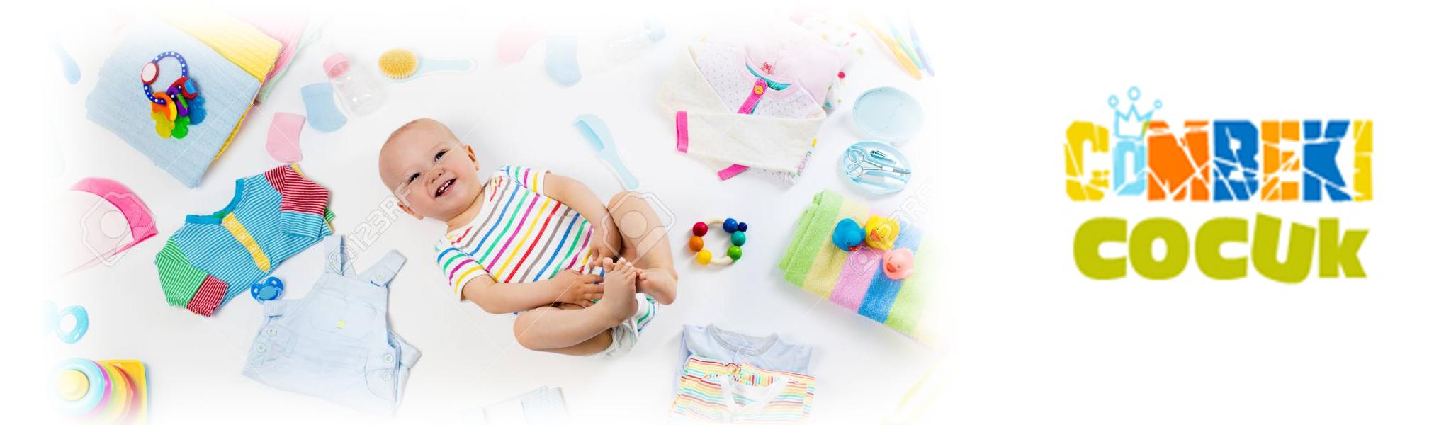 Bebeklere Tuvalet Eğitimi Ne Zaman Verilir?